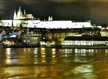 12 điều không thể bỏ qua khi đến Prague