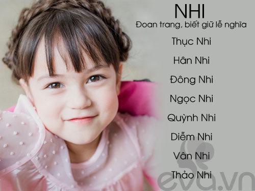 top ten han viet hay, y nghia cho con gai 2016 (phan 2) - 7