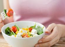 Mổ xẻ ưu và nhược điểm của những chế độ ăn kiêng mà rất nhiều người từng áp dụng để giảm cân