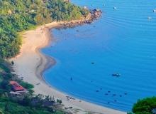 12 điểm du lịch ấn tượng của bán đảo Sơn Trà