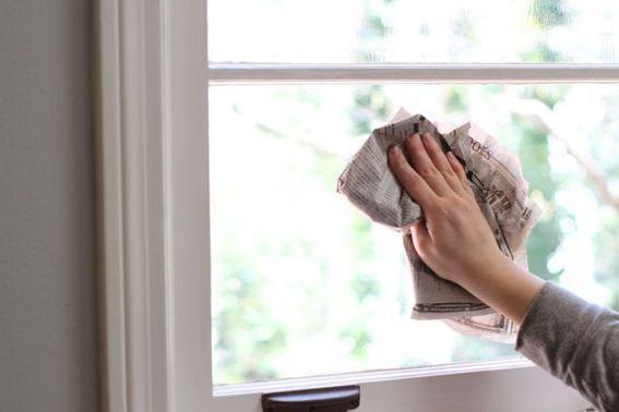 6 mẹo vặt bá đạo giúp bạn dọn nhà không tốn sức - Ảnh 5.