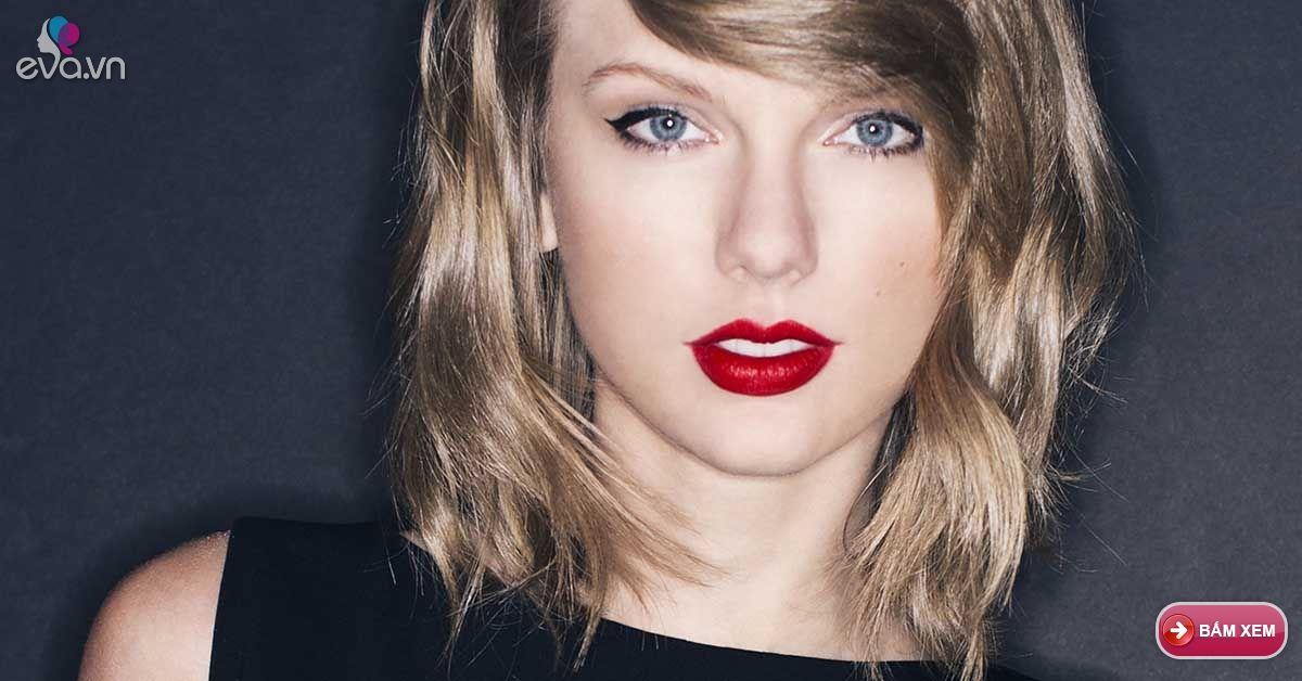 8 mẹo trang điểm để có một đôi mắt biết nói ấn tượng - Mắt đẹp