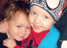 Thông điệp của người mẹ có con chết vì ung thư thức tỉnh các bậc cha mẹ