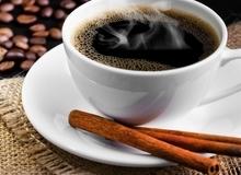 5 mẹo sáng tạo cho ly cà phê sáng thơm ngon