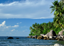 Nghỉ lễ ở Kiên Giang, đi hết 5 hòn đảo đẹp như mơ