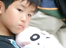 Bài tập về nhà của cô giáo Nhật khiến phụ huynh rơi nước mắt