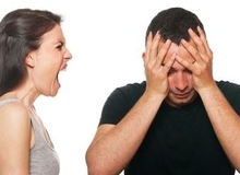 9 kiểu vợ chồng dễ ly hôn