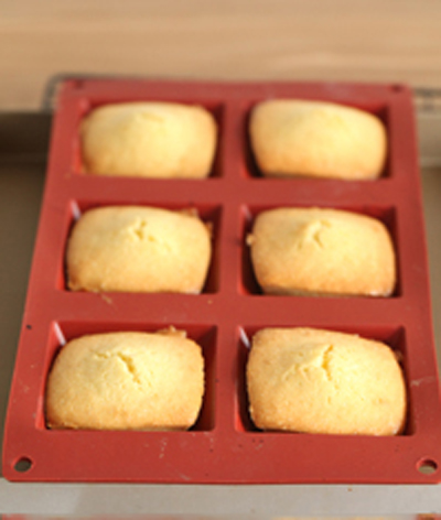 Làm bánh mặn nhân khoai tây thịt cho bữa sáng quá ngon 12