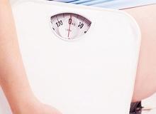 Sụt cân khi mang bầu: Dấu hiệu cực kì nguy hiểm các mẹ cần biết