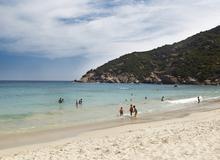 Phân biệt những bãi biển trùng tên dễ bị nhầm lẫn ở Việt Nam