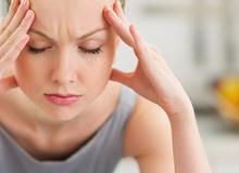 Huyết trắng có thể tiết lộ nhiều vấn đề về sức khỏe phụ khoa