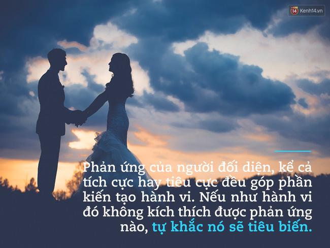- Ảnh 4.