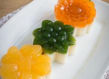 Chống ngán cho mùa Trung thu với món bánh Trung thu kiểu mới mà ai cũng mê!