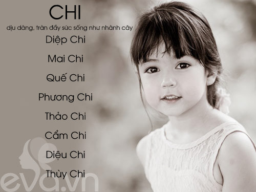 top ten han viet hay, y nghia cho con gai 2016 (phan 1) - 5
