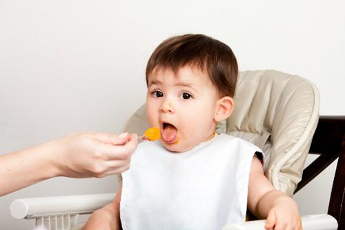 Cho trẻ ăn một quả trứng mỗi ngày và những lợi ích bất ngờ sẽ xảy ra