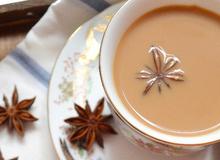 Làm ngay 4 món đồ uống giúp bạn phòng chống bệnh cảm cúm cực hữu hiệu