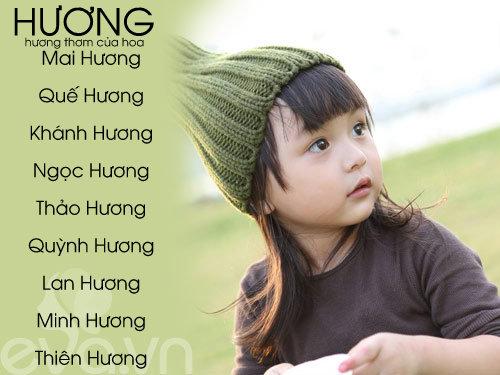 top ten han viet hay, y nghia cho con gai 2016 (phan 1) - 14