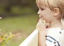 5 bài học quý trẻ nhận được từ thiên nhiên