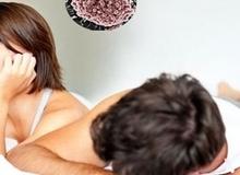 Bệnh lậu tình dục nguy hiểm như thế nào