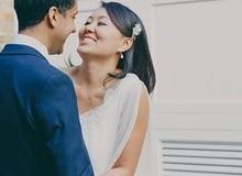 10 đặc điểm đích thị của người chồng tốt
