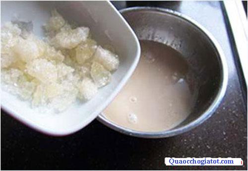 thom-ngon-sua-oc-cho-hanh-nhan-5
