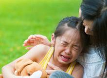 9 biểu hiện ở trẻ cảnh báo bố mẹ cần xem ngay lại cách dạy con