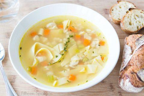 nau sup ga 1