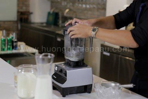 ice-blended-3