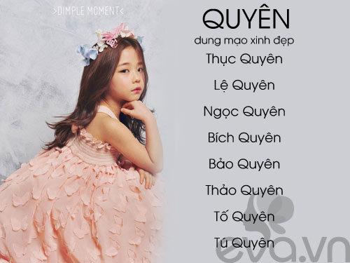 top ten han viet hay, y nghia cho con gai 2016 (phan 2) - 11