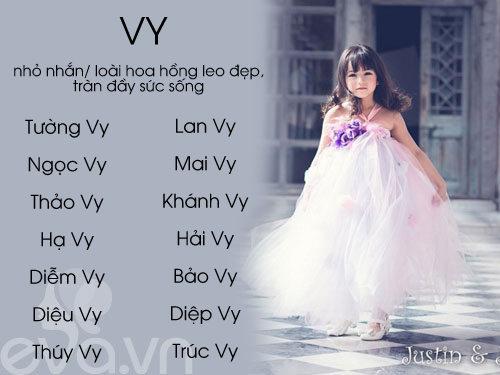 top ten han viet hay, y nghia cho con gai 2016 (phan 2) - 8