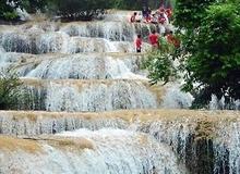 9 thác nước đẹp nhất Việt Nam