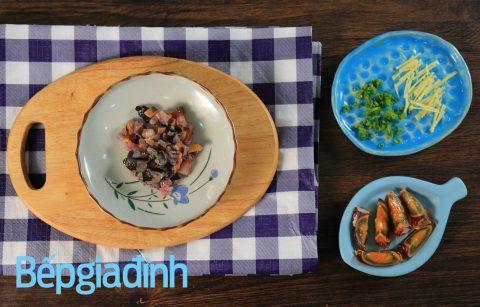 BGD---Cháo-lươn-trứng-bắc-thảo1