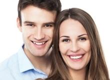 Tại sao các cặp vợ chồng càng hạnh phúc càng giống nhau