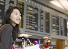 18 mẹo tiết kiệm tiền đi du lịch dễ dàng hơn lúc nào hết
