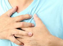 15 dấu hiệu ung thư ở nam giới thường bị bỏ qua