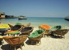 10 điểm đến nhất định phải check-in khi du lịch Campuchia