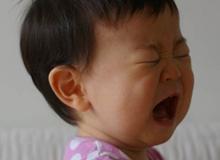 Khoa học chứng minh để bé khóc rồi tự ngủ vừa an toàn, vừa hiệu quả