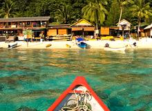Du lịch đảo Langkawi: Cẩm nang từ A đến Z