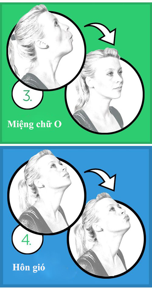 tre mai khong gia voi bai tap yoga cho co mat - 2