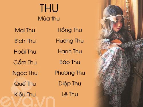 top ten han viet hay, y nghia cho con gai 2016 (phan 2) - 15