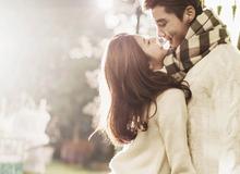 25 điều nhất định phải nhớ để vợ chồng mãi hạnh phúc