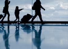 10 hành động văn minh khi du lịch nước ngoài