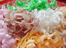 Những thực phẩm dễ gây ngộ độc cho trẻ ngày Tết