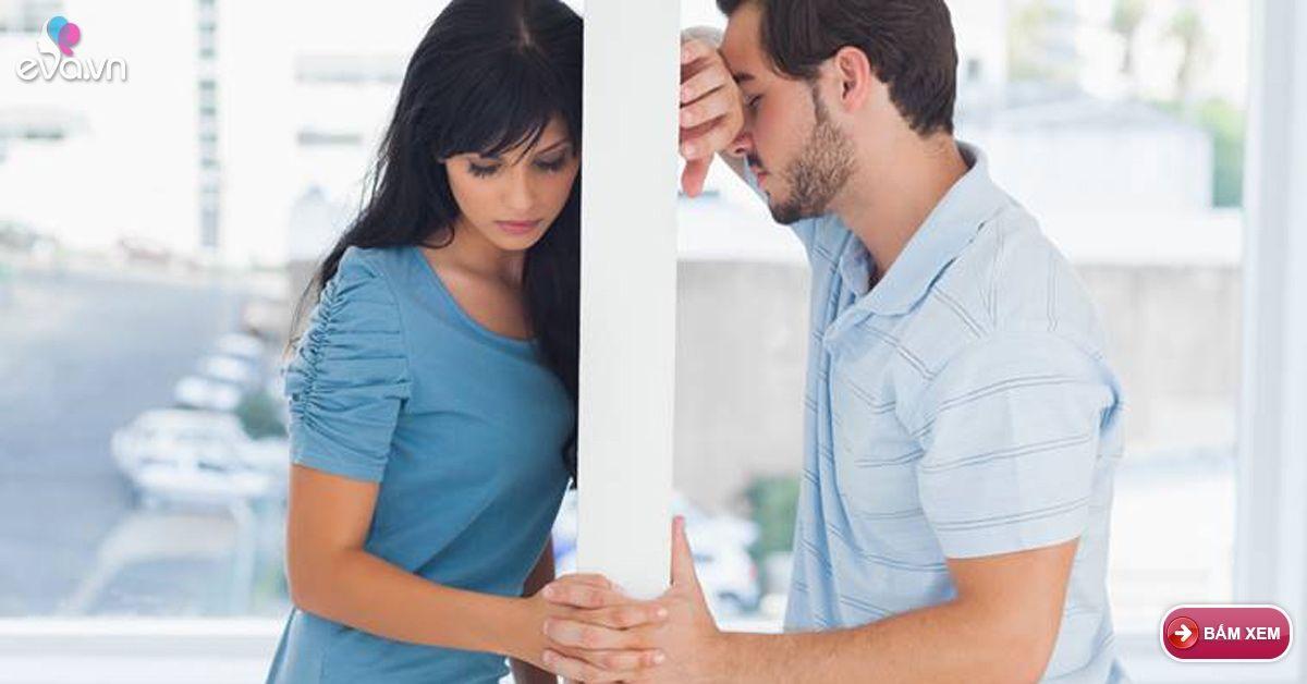 Để chữa hiếm muộn cho chồng, bạn cần biết những điều này - Sức khỏe tình dục