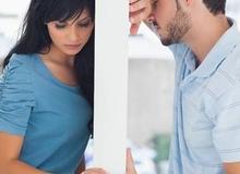 Để chữa hiếm muộn cho chồng, bạn cần biết những điều này