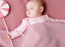 """5 quy tắc """"vàng"""" tăng sức đề kháng cho bé ngày lạnh mà mẹ cần thuộc lòng"""