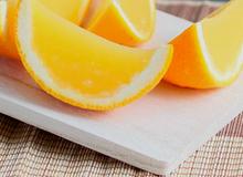 Mùa hè này không thể bỏ qua 3 món thạch trái cây ngon tuyệt đỉnh!