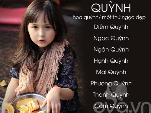 top ten han viet hay, y nghia cho con gai 2016 (phan 2) - 12
