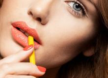 14 cách giúp chị em tuổi 30 ngăn chặn lão hoá da