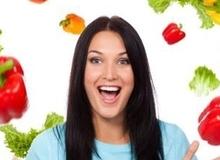 Thực phẩm nên ăn để khởi đầu ngày mới